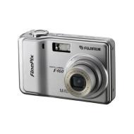 Fujifilm FinePix F460