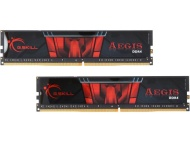 G.Skill 32GB DDR4-2400 32GB DDR4 2400MHz Speichermodul