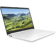 "LG gram 14  14Z90N-V.AP52G 14"" FHD i5-1035G7 8GB/256GB SSD Win10 Pro"