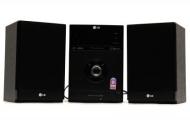 LG XA63 - Micro system