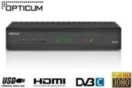 Opticum HD XC2