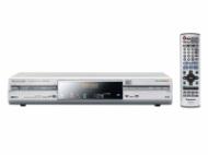 Panasonic DMR-E500H