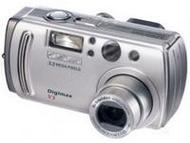Samsung Digimax V3