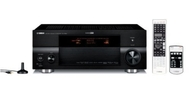 Yamaha RX-V1900BL 7.1-Channel Home Theater Receiver (Black)