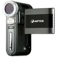 Aiptek Pocket DV Z200