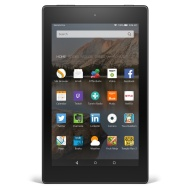Amazon Fire HD 8 (2015)
