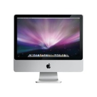 Apple iMac MB324B/A
