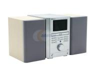 ASTAR MCS-2200