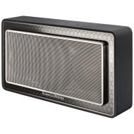 Bowers & Wilkins T7 Portable Wireless Bluetooth Speaker