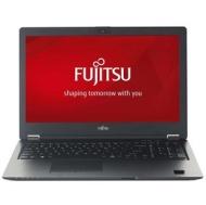 Fujitsu Lifebook U758 (15.6-Inch, 2018) Series