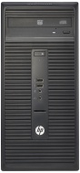HP Business Desktop 280 G1
