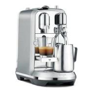 Nespresso BNE600RCH