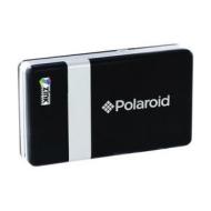 POLAROID PoGo Portable Photo Printer Printer Photo printer