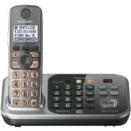 Panasonic KX-TG7741S telephone