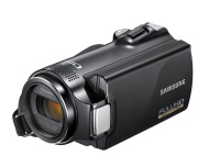 Samsung HMX-H204