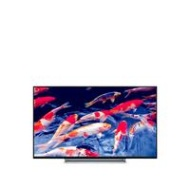 Toshiba 49U6763 49 inch Ultra HD Smart TV