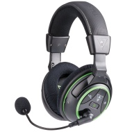 Turtle Beach Ear Force Stealth 500X