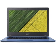 """ACER Aspire 1 A114-31 14"""" Laptop - Red"""