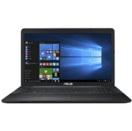 Asus NoteBook (X751SA Series)
