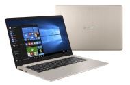 ASUS VivoBook S510 (15.6-inch, 2017)