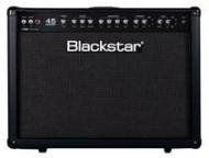 Blackstar Amplification [Series One] Series One 45