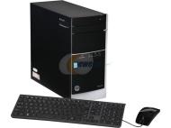 HP 500-424