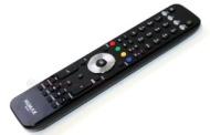 Humax RM-F04 remote control