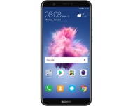 Huawei P smart / Enjoy 7S (2017)