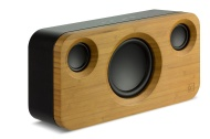 Kitsound Soul 2