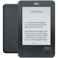 Kobo Kobo Wi Fi