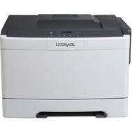 LEXMARK 28C0155