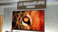 LG OLED Z9 (2019) Series