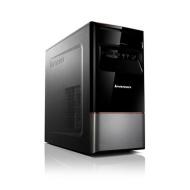 Lenovo Essential H420