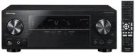 Pioneer VSX-823-1 5.1 Channel Network Ready AV Receiver