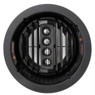 Speakercraft Aim7 Three