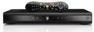 TiVo Premiere 4 TCD750500