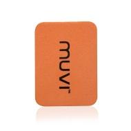 Veho MUVI VCC-100-XL