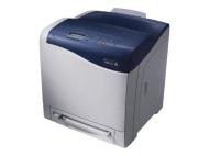 Xerox Phaser 6500 DN