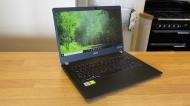 Acer TravelMate P6 (P648 / TMP648)