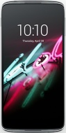 Alcatel Idol 3 (5.5) 6045Y / 6045K / 6045B