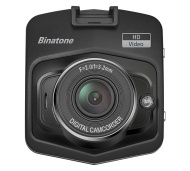 Binatone DC200 HD