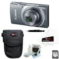 Canon PowerShot 140 IS