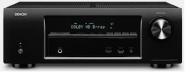 Denon AVR-1513 en AVR-1713 receivers met netwerkondersteuning