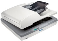 Epson GT-2500 Plus