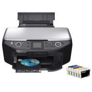 EPSON RX585 SCANNER WINDOWS 10 DRIVERS DOWNLOAD