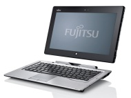 Fujitsu Stylistic Q702 Tab