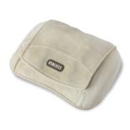 HoMedics Shiatsu Pillow
