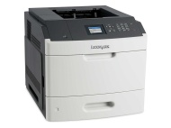Lexmark 40G0100