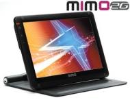"""Mimo UM-710S 7"""" USB Monitor (USB-powered portable mini display)"""