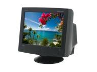 NEC FE992-BK CRT Monitor